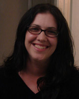Image of Amber Sweetland