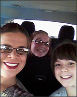 Image of Lora Peterson